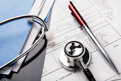 Affordable Care Act - Consumer Reports 7 Things You Need to Know - photo courtesy of US News