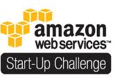 Amazon AWS Start-Up Challenge