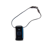 Mobile Medical Alert System Available with Neck Pendant
