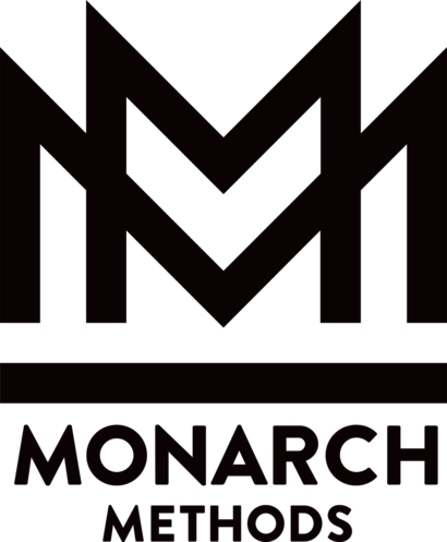 Monarch Methods