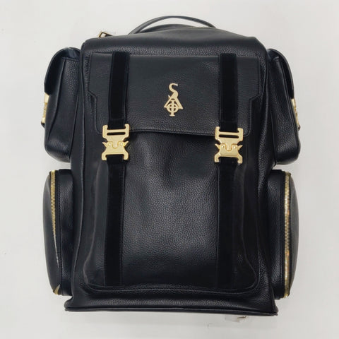 "SIA ""Traveller"" Backpack"