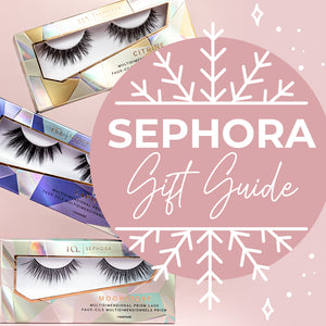 The Complete Sephora Gift Guide