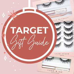 2020 Holiday Gift Guide: Target Edition