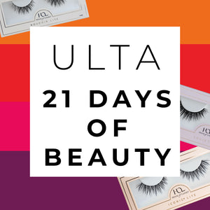 Ulta - 21 Days of Beauty