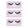 house of lashes iconic 3 pack