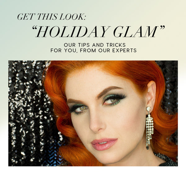 get-the-look-holiday-glam