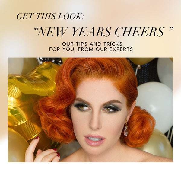 nye-get-the-look
