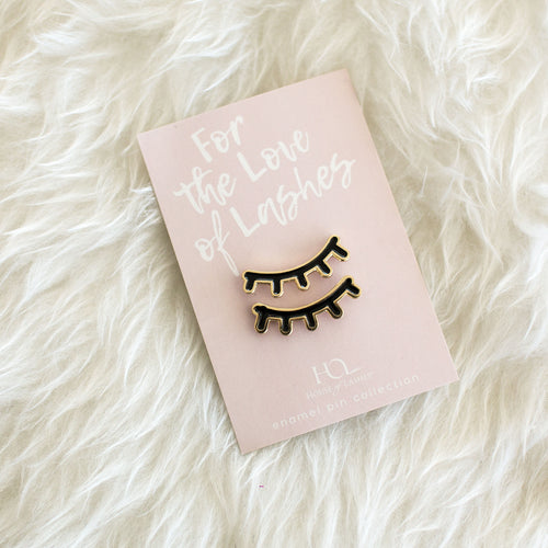HOL®  Double Lash Pins