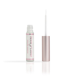 HOL® CLEAR Lash Adhesive, 4ml