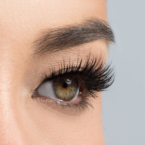 Noir Fairy® Mini Lashes