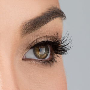 Temptress Wispy® Lashes