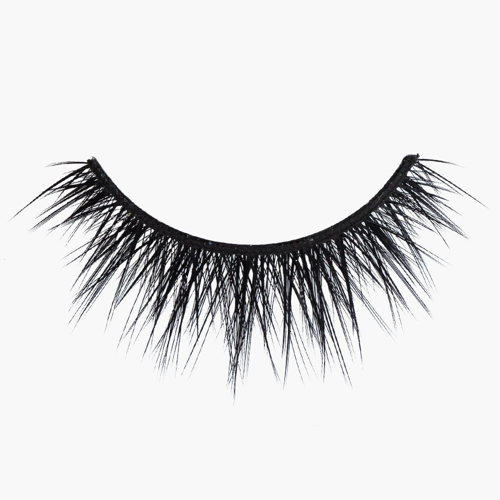 House of Lashes Allura Lite False Lashes