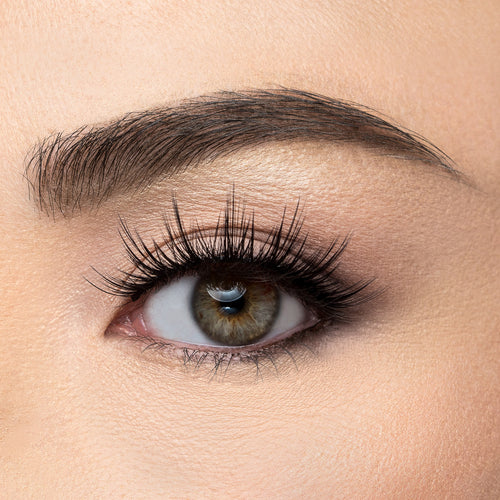 Iconic 174 Lite House Of Lashes 174