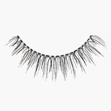 House of Lashes Au Naturale False Lashes