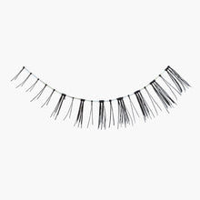 Darling Bottom Lashes