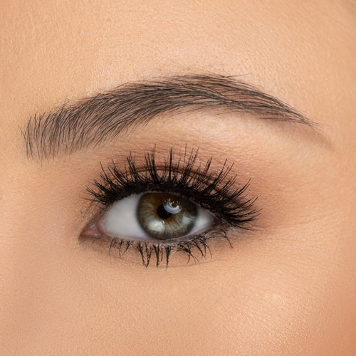 d0bffb637dd Ethereal Mini – House of Lashes®