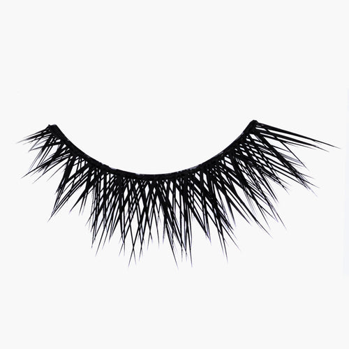 House of Lashes Iconic® Lashes