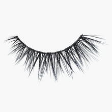 Iconic® Lite Lashes