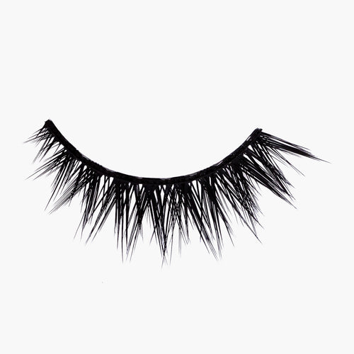 Iconic® Mini Lashes