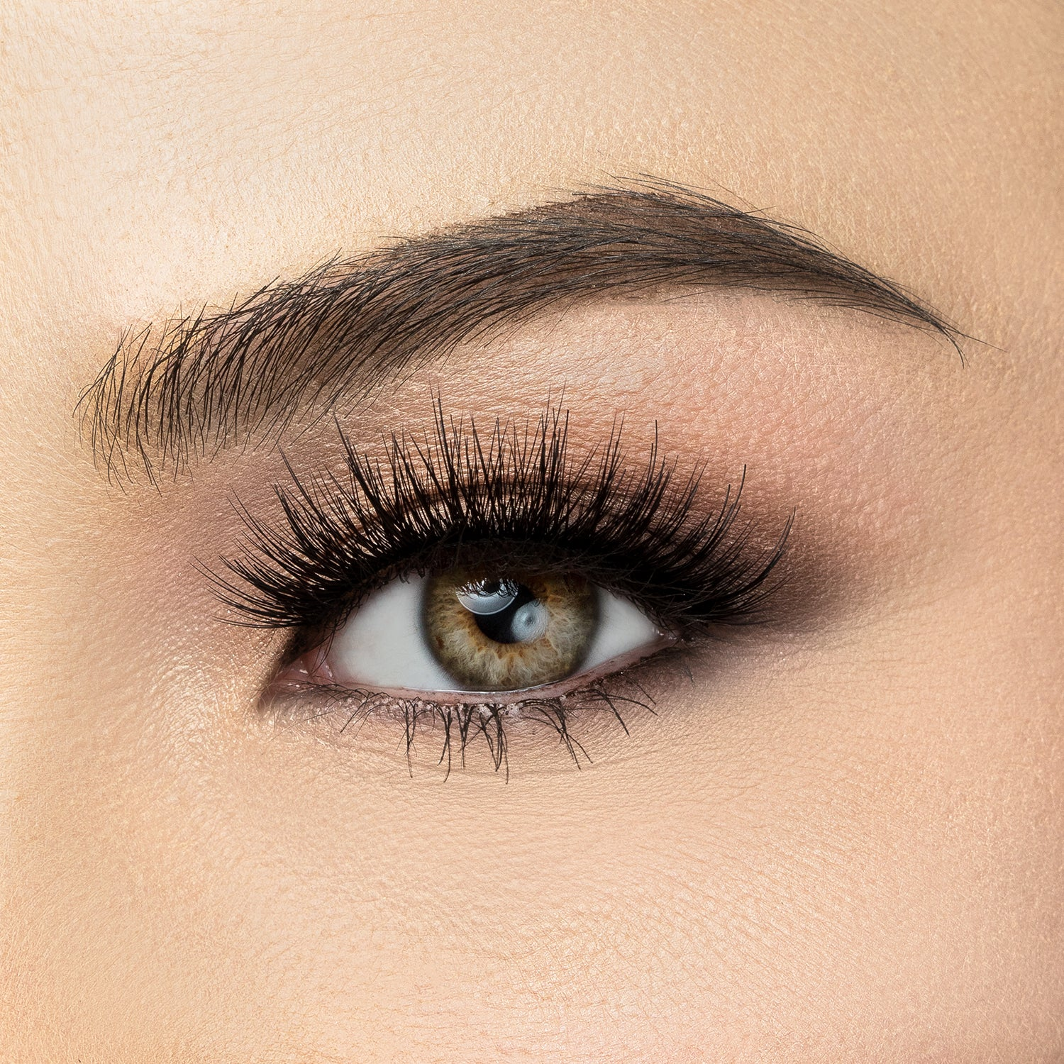 95eb5324249 Luna Luxe – House of Lashes®