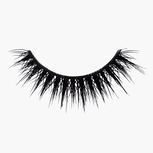Noir Fairy® Lashes