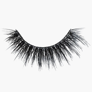 Noir Fairy Lite Lashes
