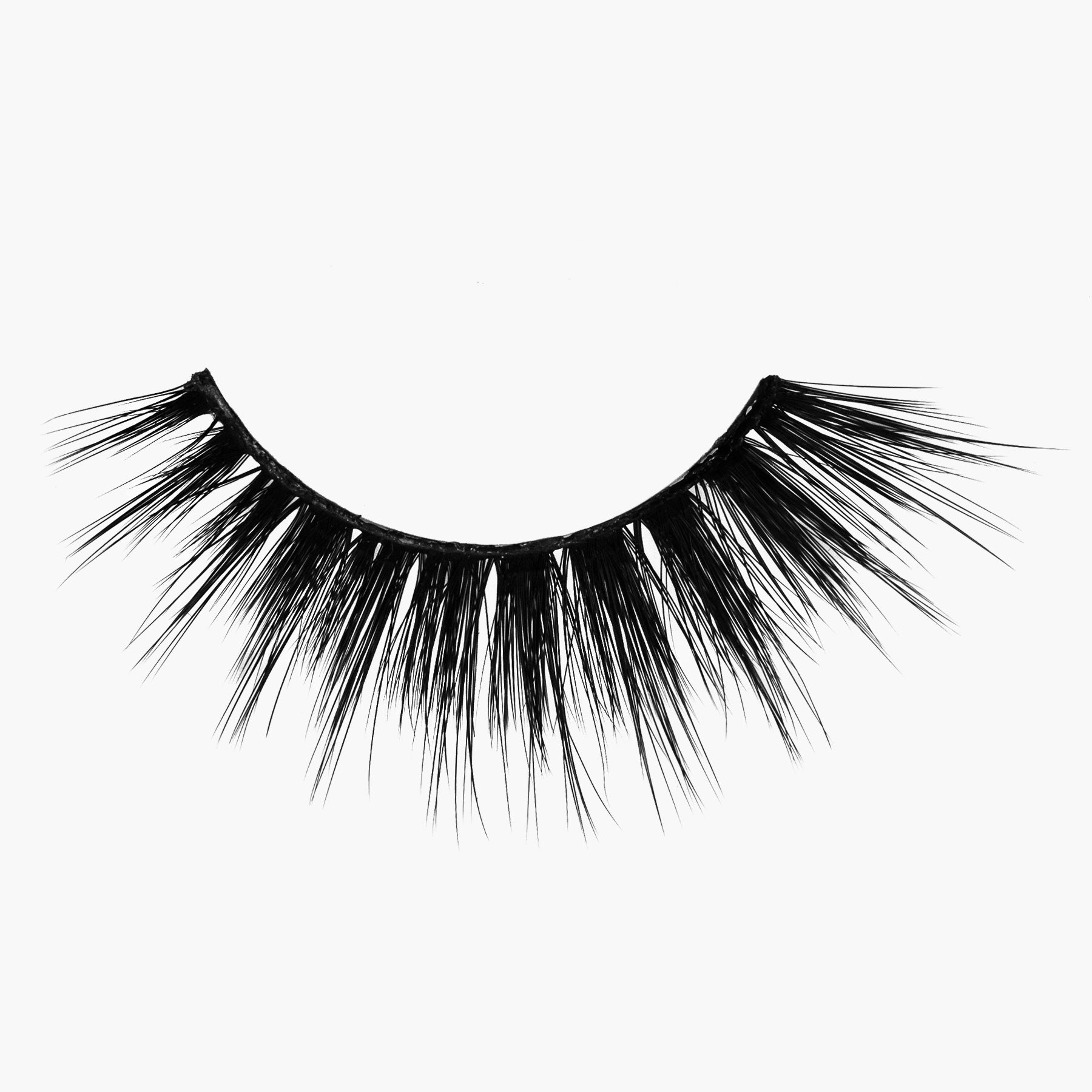 House of Lashes - Opulent Noir