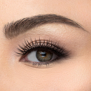 Pixie Luxe Lashes