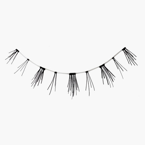 Precious® Lower/Bottom Lashes