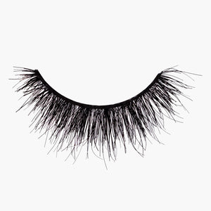 Smokey Muse® Lashes