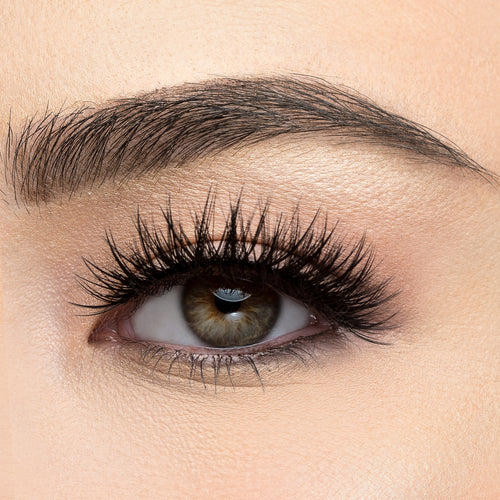 house of lashes lim