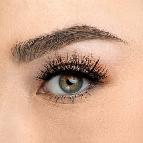 277244c252b Stella Luxe – House of Lashes®