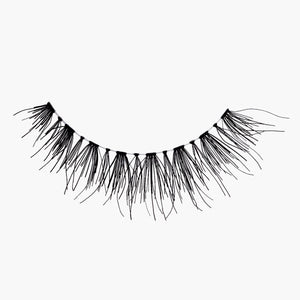 Wispy Mini Lashes