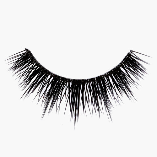Knockout Lashes