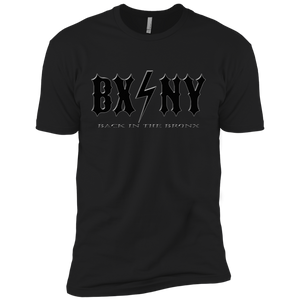 Back in The Bronx Tee