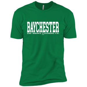 Baychester - Neighborhood Series Tee