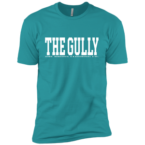 The Gully - Neighborhood Series Tee