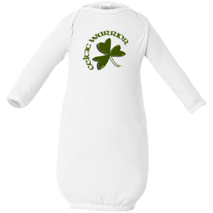 Celtic Warrior Infant Layette