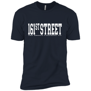 161st - Neighborhood Series Tee