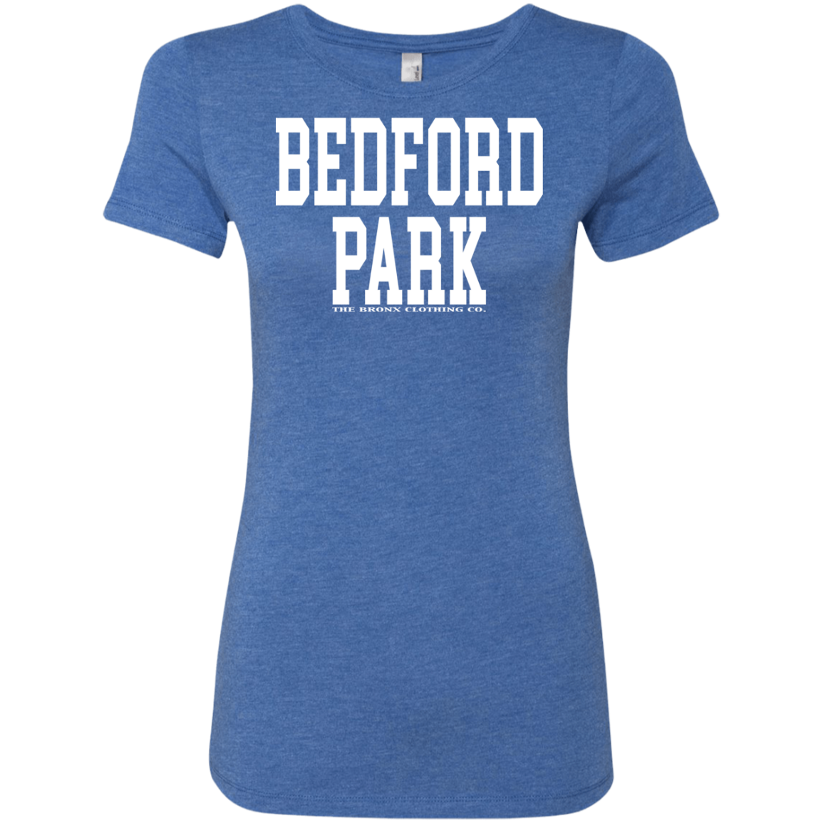 Bedford Park - Neighborhood Series