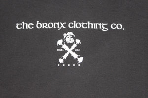 The Bronx Pirate Men's Tee