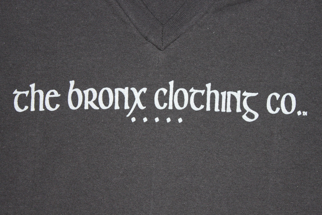 The Bronx Irish Men's Tee