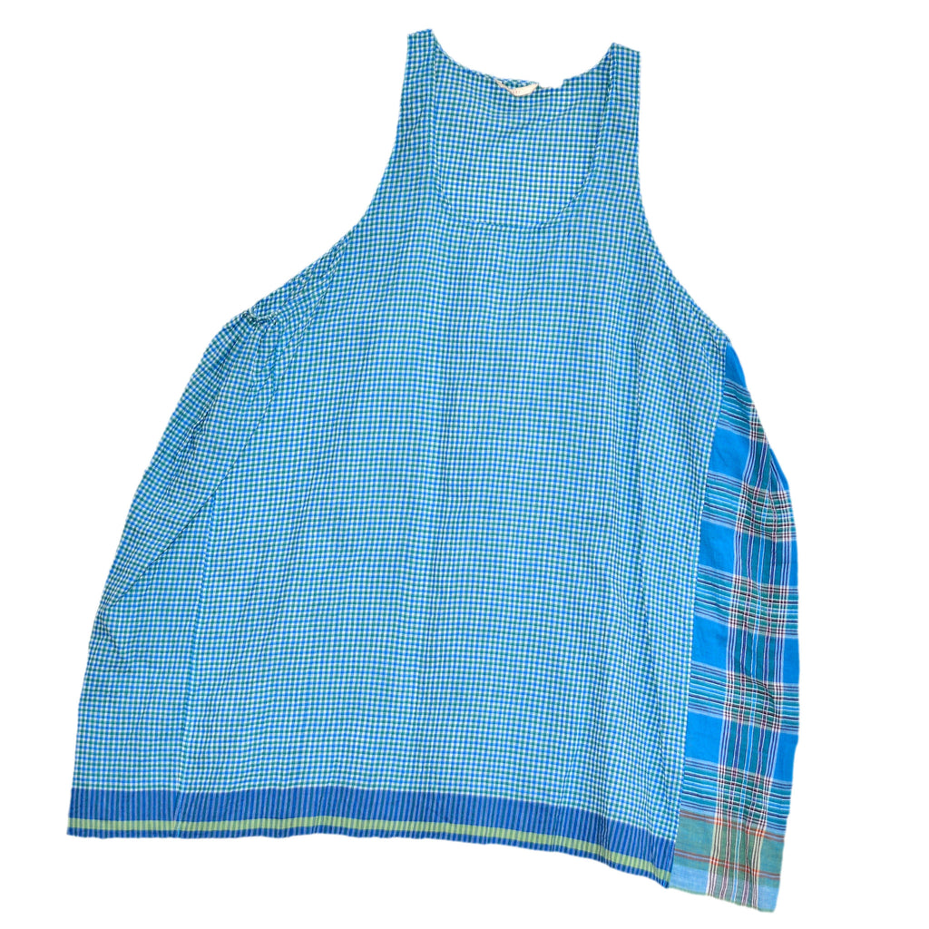 injiri Madras-59 Top