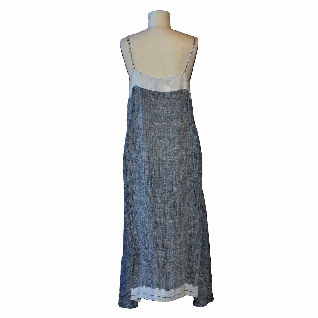 injiri Dhordo - Slip Dress