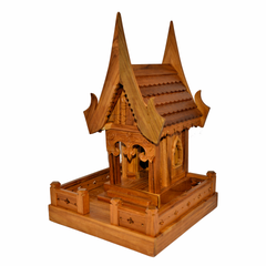 Thai Spirit House Kit #2