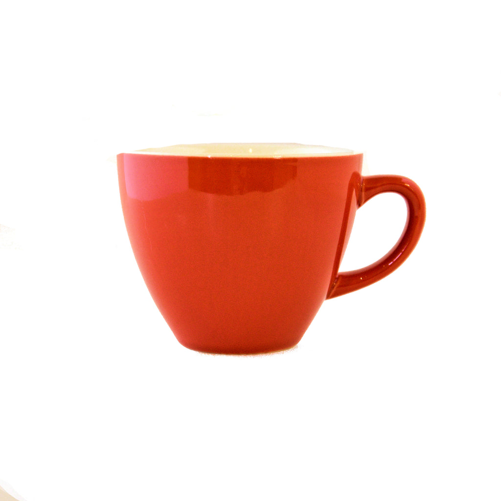 The Elephant Creature Cup - Red