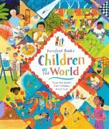 Children of the World Book