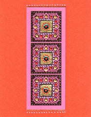 Jaab Cards - Hilltribe Square