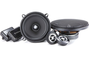 FOCAL AUDITOR