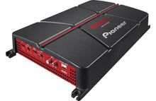 PIONEER GM SERIES. AMPS 50% OFF